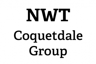 Coquetdale wildlife local group