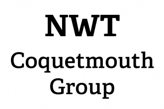 Coquetmouth local group