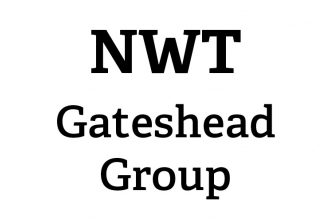 Gateshead local group