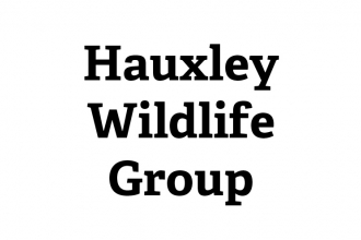 Hauxley local group