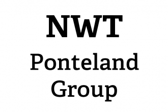 Ponteland local group