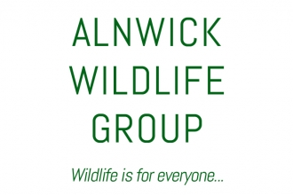 Alnwick Wildlife local group
