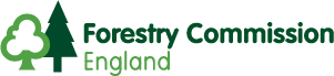 Forestry Commission logo web small