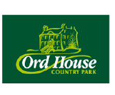 Ord House logo web small