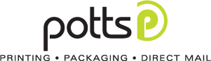 Potts logo web small