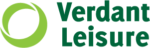 Verdant Leisure logo web small