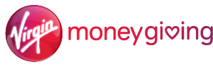 Virgin money giving logo web small