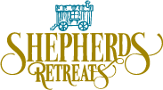 Shepherds Retreats logo web small