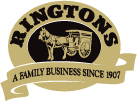 Ringtons web logo small